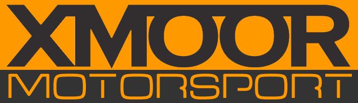 Xmoor Motorsport Logo